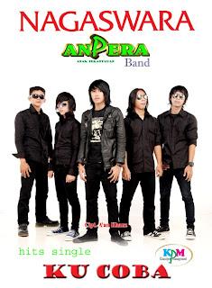 Anpera