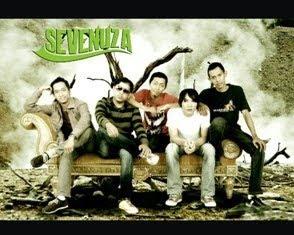 sevenuza