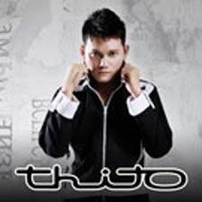 Thito