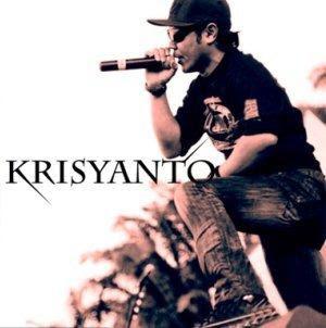Krisyanto lanjutkan hidup
