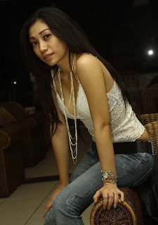 Kathy Sudjaya
