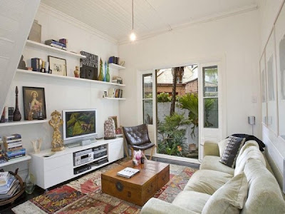 Dream Interiors in New South Wales