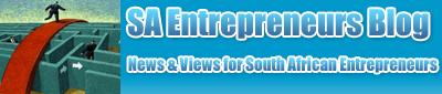 SA Entrepreneurs Blog