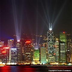 Surely, HongKong!