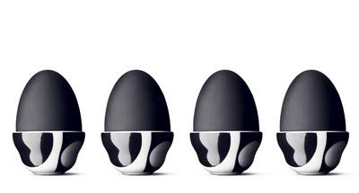 Verner Panton Egg cup