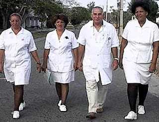 http://2.bp.blogspot.com/_W-gf5d0vmxE/SqaT3eqkmBI/AAAAAAAAECc/l7dGgWU6cz0/s320/Medicos+cubanos