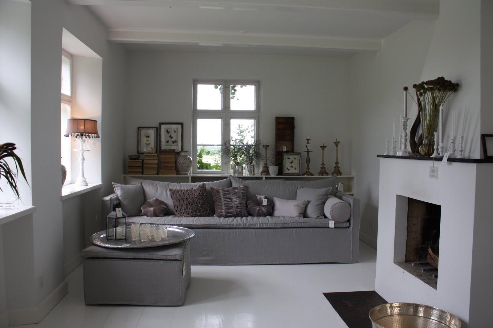 home sweet home bara lskar tine k stilen. Black Bedroom Furniture Sets. Home Design Ideas