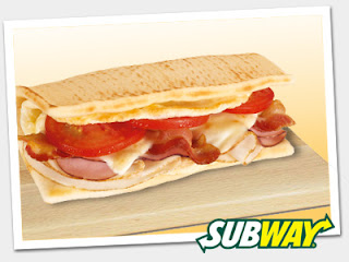 subway university answers how to build sandwiches