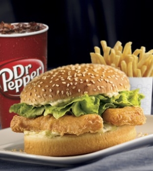 News jack in the box fish sandwich combo brand for Jack in the box fish
