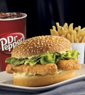 News jack in the box fish sandwich combo meal for Jack in the box fish sandwich