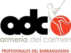 Tienda en Murcia y on-line