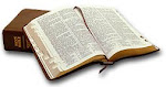 Read the Scriptures Online