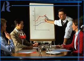 concepto de la contabilidad de costos: