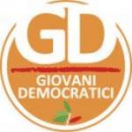 Giovanile Democratica Riminese