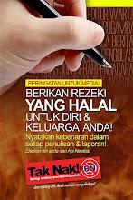 UNTUK MEDIA MALAYSIA