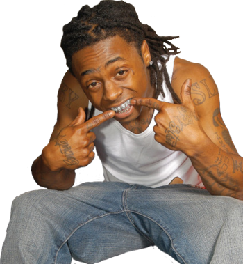 lil wayne quotes about weed