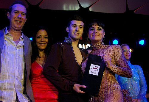 [conga_room_2009_latin_dance_winners]