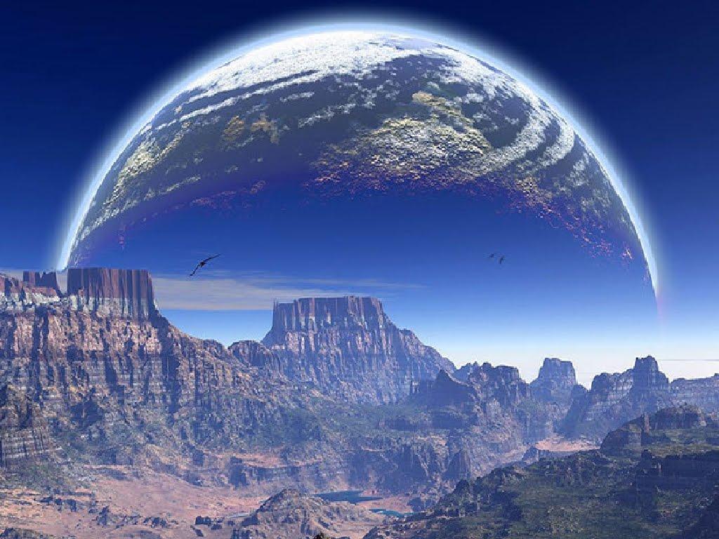 http://2.bp.blogspot.com/_W-yh-Y-rCbY/TJgC7sEdsKI/AAAAAAAAAKA/jdD6x7gbl4M/s1600/Planeta%2B(1).JPG