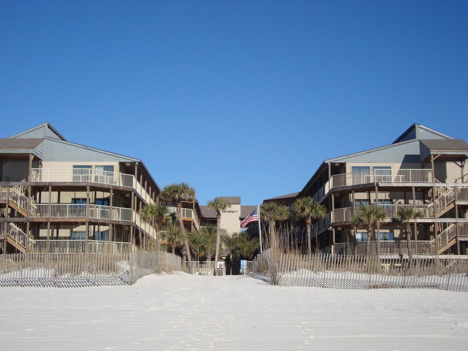 alabama beaches alabama beach condo gulf shores vacation