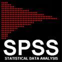 Kami Menggunakan SPSS untuk Olah Data Statistik Skripsi/Tesis Anda