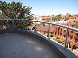 balcon dpto.8