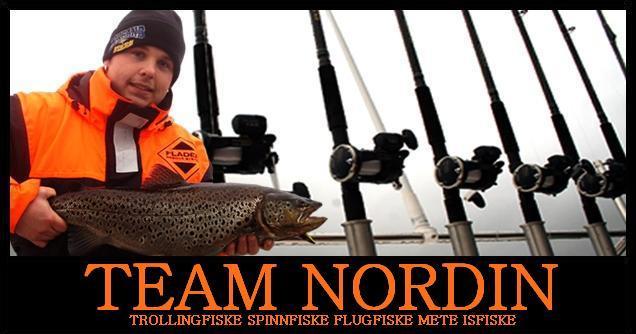 www.teamnordin.blogspot.com