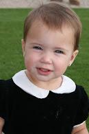 Maci (18 months)