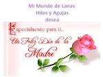 Para Mis lindas amigas que celebran su dia hoy