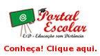 Conheça o Portal Escolar da SEDUC