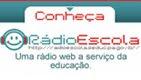 Conheça nossas rádios