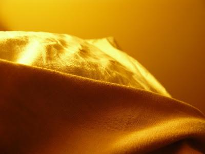 No vale dos lençóis