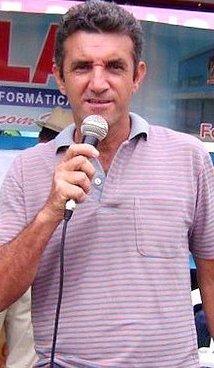 João  Padilha...