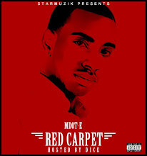 MDOT-E -RED CARPET