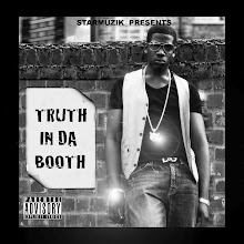 SRG - TRUTH IN DA BOOTH