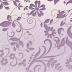 Brushes-Floral Photoshop  Desain bunga elegan dan modern
