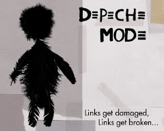 Link Get Damaged, Links Get Broken