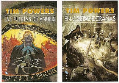 http://2.bp.blogspot.com/_W0zQuRnG2wo/RvjHXNUrL3I/AAAAAAAAChM/nDNvsC4v5Lc/s400/Portadas+Tim+Powers+-+Corominas.jpg