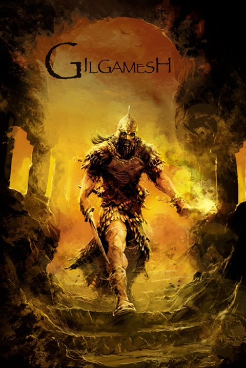 gilgamesh and odysseus perfect heros essay Check out our top free essays on compare gilgamesh odysseus to help you write your own essay.