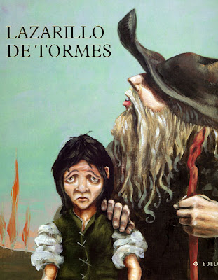 http://2.bp.blogspot.com/_W0zQuRnG2wo/SZkSb3X7xzI/AAAAAAAAPVc/njDzwCugpDQ/s400/Lazarillo+de+Tormes+Olmos.jpg