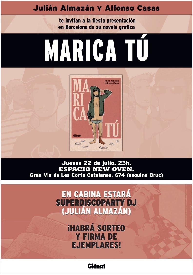 Maricones!!!! Fiesta+Marica+t%C3%BA