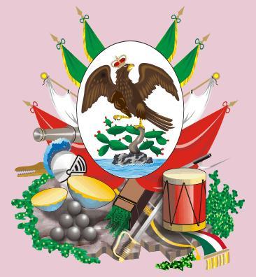 Arte Del Nacionalismo Mexicano