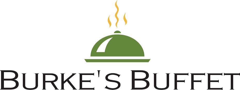 Burke's Buffet