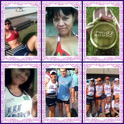 Meia Maratona de Praia Grande