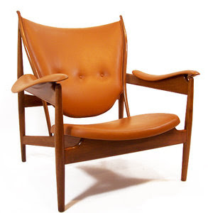 Finn juhl danish design danish furniture design - Danish furniture designers ...