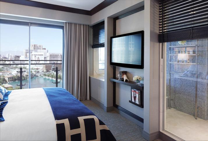 cosmopolitan vegas rooms