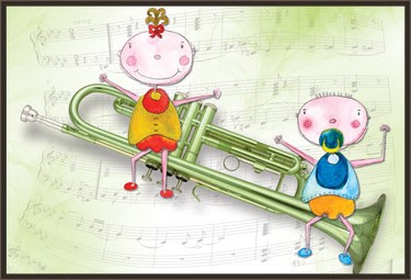 Concertos_Bebés