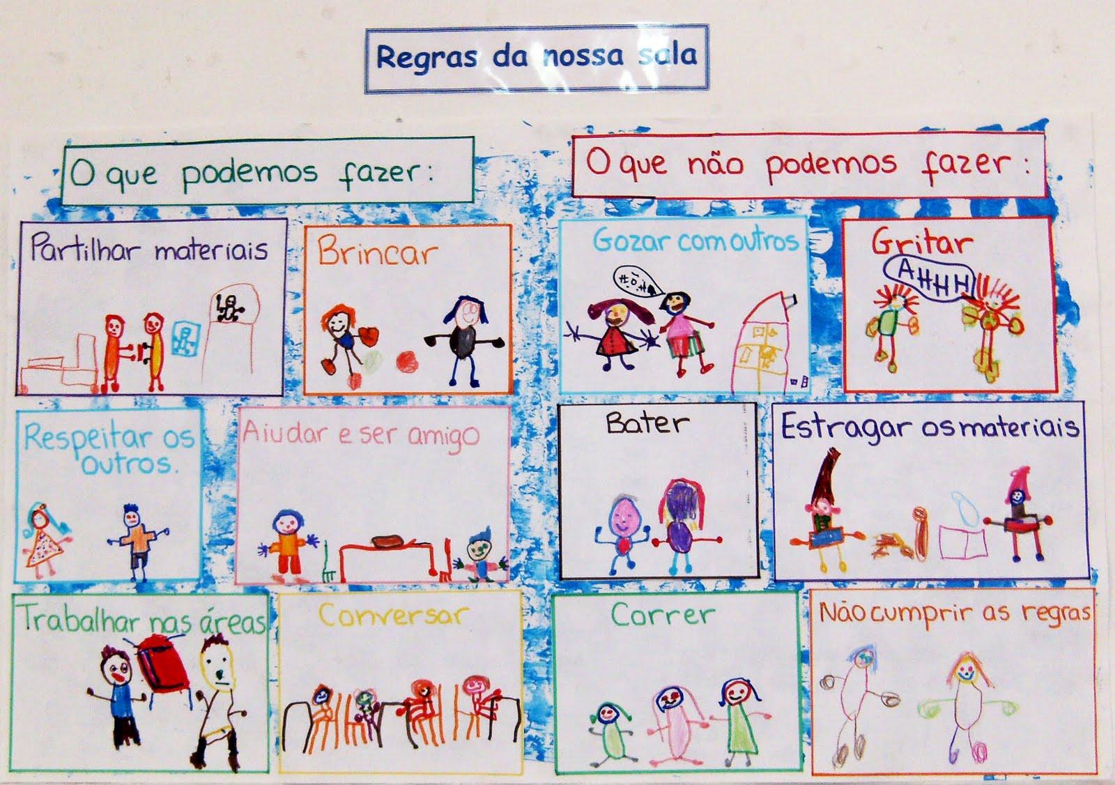 ideias para o outono jardim de infancia : ideias para o outono jardim de infancia:Sala da Marta: Setembro 2010