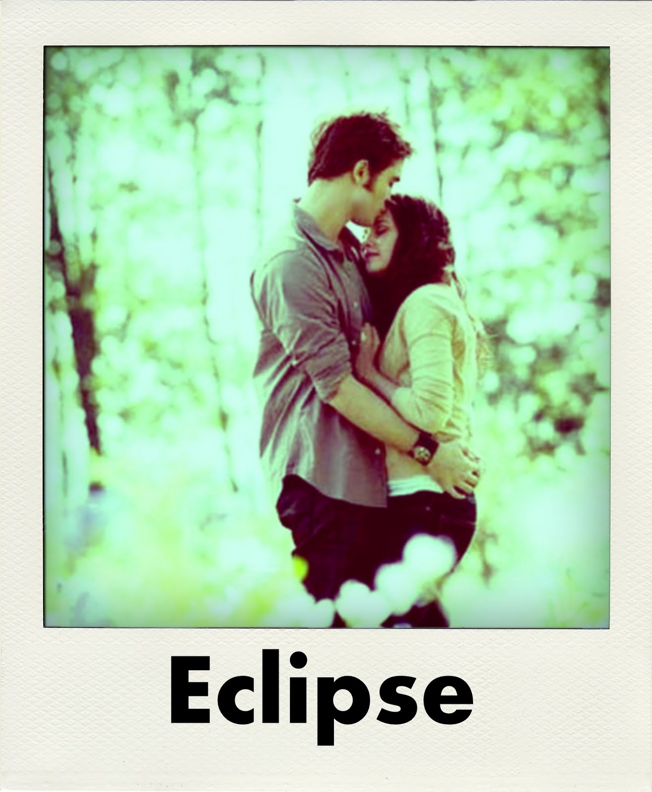 eclipse g2