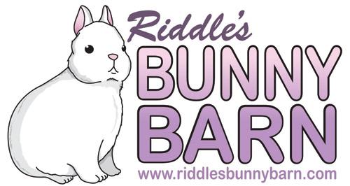 Riddle's Bunny Barn