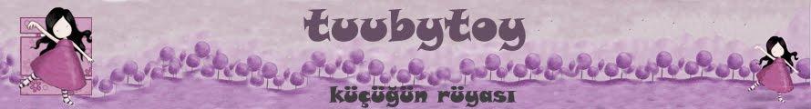 tuubytoy
